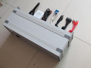 Version 2012 Simulateur d'écu automobile MST-9000 + génération mise à jour de la simulation de signal de signal de capteur multifonctions MST-9000