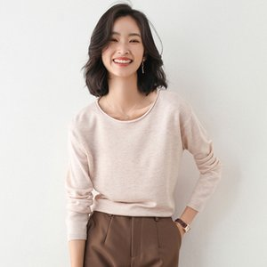 Winter Clothes Women Pullover Sweater O-neck Stylish Knitted Long-Sleeves Short Elegant Jumper fashion Ladies Jacket LJ201127