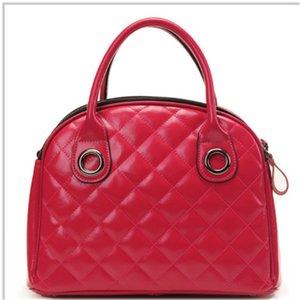 Hot 2020 new styles handbags purses womens 5448 bag fashion womens purses handbags Real Leather Wallet Purse Shoulde Card Crossbody style 03