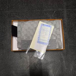 2020 Nova Chegada Algodão Tricô Cinzento Chapéus Cachecóis Conjuntos de Alta Qualidade Cap Feminino Inverno Confortável Chapéus e lenços quentes com caixa
