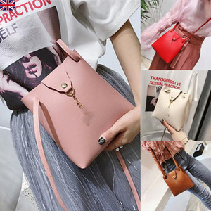 Women Modis Shoulder Bag Shell Tote Purse Handbag Messenger Satchel Bag Crossbody Small Square Marble White Female Shoulder