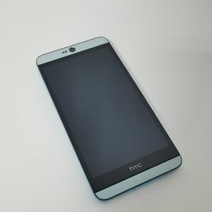 Оригинальный отремонтированный HTC Desire 826 5,5 дюйма Octa Core 2 ГБ ОЗУ 16 ГБ ROM разблокирован 4G LTE Android смартфон
