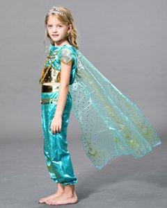 qhxter designer camuflagem jumpsuit bebê crianças roupas meninas verão roupas meninos meninas infantil pijama conjunto menino roupas estilos knee vestidos leng