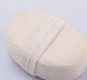 الإسفنج المنزلية القرع حمام منشفة حمام الطبيعي ألياف الإسفنج المحمولة لينة امتصاص المياه الجيدة الساخن بيع عالية الجودة 3 65NN J2