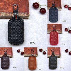 OL896 Botón sin cortar para Flip Case Key Key Clave Remote Shell Case Fit Car BMW Serie Series