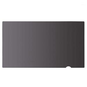 컴퓨터 화면 보호기 14 인치 안티 글레이브 투명 HD 노트북 보호 필름 인치 14.0 Ultra Thin1에 대한 개인 정보 보호 필터
