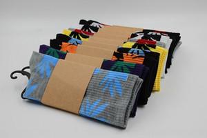 8rW0 1Pair Short Comfortable Stripe Cotton Sock Slippers Short Invisible Socks Boat Ankle Unisex Breathable Socks For Women Men