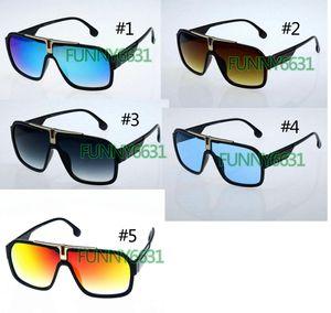 MOQ=10 summer Cycling sun glasses women sunglasses fashion mens sunglasses Driving Glasses riding wind mirror Cool sun glasses free shipping