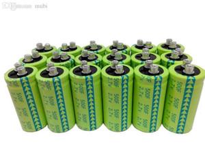 Wholesale-6 X Super Capacitor 2.7v500f qylpTg xhhair