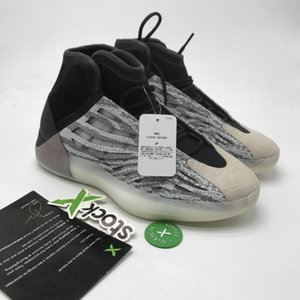 Grande tamanho 36-46 sapatos 2020 v2 v3 sapatos tênis estáticos lundermark nuvem branco sintetizador reflexivo sapatos
