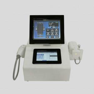 liposonix instrument NEW products hifu body slimming machine ultrasound equipments liposonix weight loss machine