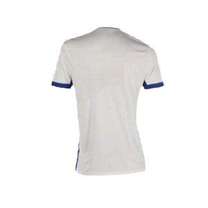 soccer jerseys football shirt Men Women Kids Kit soccer jerseys BSLN0037