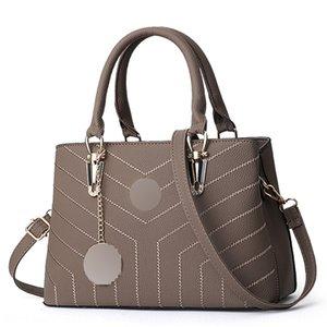 Dbag Luxurys Women Purse With Handbag 2021 Bag Pink Designers Crossbody YMec Bags Strap Sugao 2si Tote Gjdhl