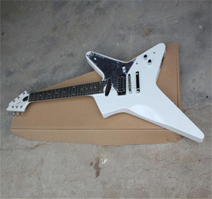 Free shipping 2021 New CRYING STAR Classic27 product electric guitar ebony fingerboard guitar