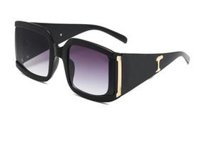 Yaz Adam Büyük Moda Bisiklet Güneş Gözlükleri Klasik Tarzı Güneş Gözlüğü Kadın Ve Erkek Plaj Güneş Gözlüğü Yuvarlak Gözlük UV400 Yok Kılıf Ücretsiz Kargo