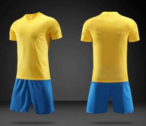 2020 2021 erkek Spor Yaz Kısa Kollu Gömlek 20 21 Yetişkin Koşu Spor Koşu Hızlı Kuru Gömlek En İyi Kalite