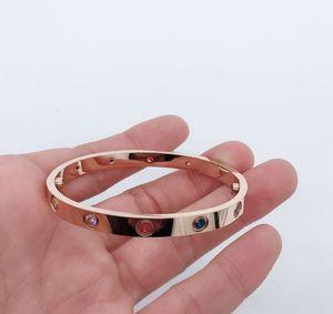 trendy fashion bracelet for womans girl lady women ladies designer wholesale free shipping service for bulk order good quality