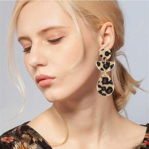 Dangle & Chandelier Women Accessories Hot Earrings Blinking Silver Plated Pearls Geometrical Delicate Bridal Jewelry Sets Earrings
