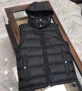 Luxury hand-stitched platinum bag imported TOGO calfskin lychee pattern wax thread portable EPSOM leather handbag
