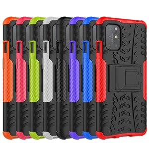 Shockproof Armor Case For OnePlus 8T Case Heavy Duty Protection Cover For One plus 8T Phone Cover