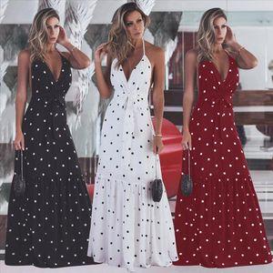 2020 Hot Sale New Design Styele Casual Clothing Sweatwear Sweet Sexy Fashion Soft Good Fabric Women Dresses 10146