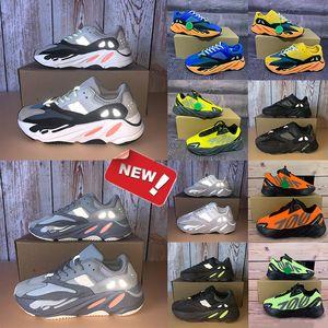 Infrarossi Bred  6 6s Uomini scarpe da basket Gatorade Carmine UNC Oreo Tinker Chrome Black Cat si alternano progettista poco costoso Sneakers Trainers
