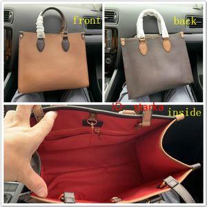 Designer Luxury Handbags Purses Brand Designer Crossbody Bag Fashion Luxury Bags Brand Women Tote shoulder