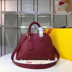 A new A handbag French A designer women luxurys designers bags 2020 Classic pattern backpack purse 239