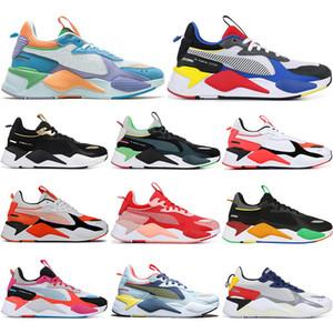 무료 양말 2021 화이트 편안한 남성 여성 운동화 신발 망 트레이너 스포츠 운동화 조깅 트로피 야외 신발 크기 36-45