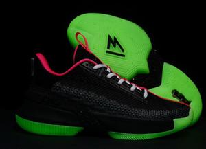 Botschafter XIII Basketballschuhe 2020 Männer Yakuda Lokale Stiefel Online-Shop-Trainings-Turnschuhe Sport Bester Dropshipping akzeptiert Großhandel billig