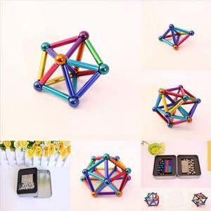 Puzzles QN8 Puzzles Buckyball Lanzamiento en el techo Bal Squash Ball South Dentompression Toy Toy Toys Sticky