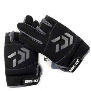 Elastic Gym Gloves Heavyweight Sports Exercise Weight Lifting Gloves Body Building Training Sport Fitness Gloves One Size Glove