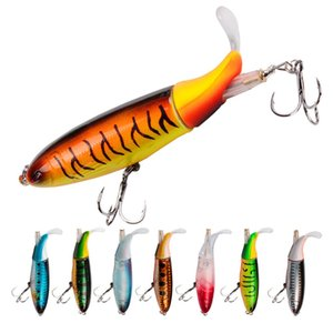 good Small fishing lure shape is realistic, imitating fishing, outdoor essential factory direct sales, high quality