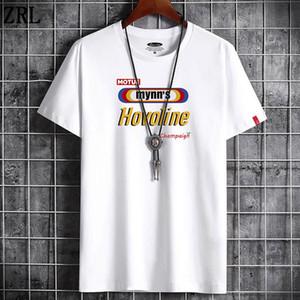 Free shipping T Shirt Summer New High Quality Men Casual Short Sleeve o-Neck 100% cotton t-Shirt men brand white black tee shirt C-16