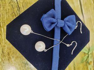 2021 novos brincos beizhu mulheres coreano ss925 puro sier simples moda