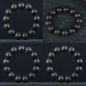 VJU quadrado ch_dhgate azul envoltório de cristal liga para breralet junto pulseira geométrica contas den mulheres contas suas étnicas braceletes frisados