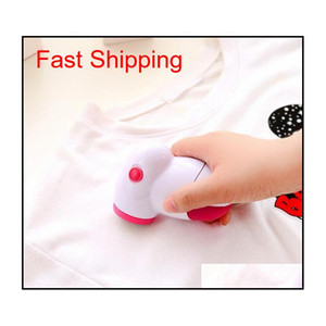 New Lint Remover Electric Lint Fabric Remover Pellets Sweater Clothes Shaver Machine To Remove Pe qylnfE bdesports