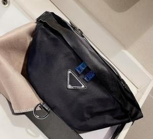 2021 Новая прибытия унисекс талия сумка мода сундук многофункциональный мешок горячий и красивый стиль горячая распродажа