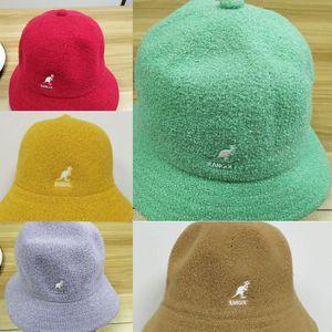 9CNB Autumn PU Kangol Beret Black Navy Women039; S Top New Cuero Octogonal Flat Kangol Hat Beret British Casual Octagonal Hat UwJXV
