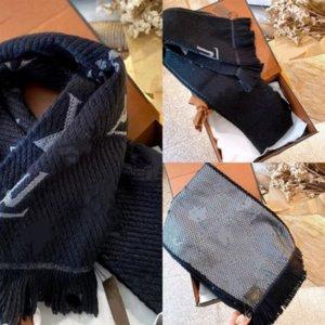 Zuzlu Newest Beach Designer Распечатать шарфы шали Длинные двусторонние шарф горячий модный леопардовый серебряный фольга забросить шарф буква Hijab роскошь
