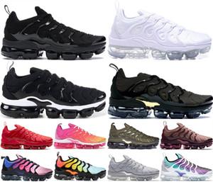 Nike Air Max Retro Jordan Shoes 최고 품질 올바른 버전 케빈 듀란트 X에 대한 2018 KD 10 EP 농구 신발은 10 초 레인보우 늑대 회색 KD10 FMVP 스포츠 스니커즈 USA 7-12 KDS
