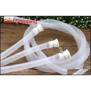 Air Conditioning Drainpipe Dripping Water Hose Lengthened Single Double Cylinder Semi-matic Washing Ma jllBDv ladyshome