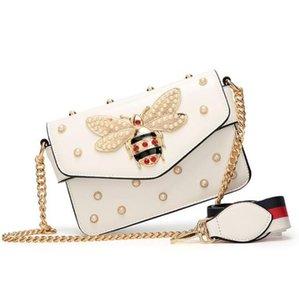 2021 New Fashion Women Lady Handbag Crossbody Bags For Women Leather Luxury Handbags Women Bag Designer Ladies Shoulder Bag Messenger