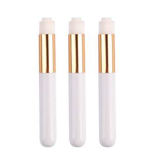 Blackhead Nose Washing Brush Pores Clean Brushes Cleanser Blackhead Deep Cleaning Small Nose Brush Make UpTools