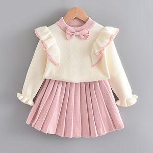 Baby Girls Clothes Teens Lace Floral Evening Wedding Tutu Princess Dress For Girl Elegant Sling Birthday Party Dress Girl Dress F1130