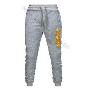 2021 Hot Sale Tech Fleece Sport Pants Space Cotton Trousers Men Tracksuit Bottoms Man Jogger Tech Fleece Camo Running pant 7 Colors