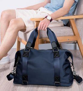 NEW style women bags handbag Famous designer handbags Ladies handbag Fashion tote bag women's shop bags backpack totes wallets Duffel Bag 03