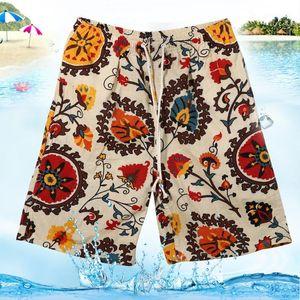 2020 Men Swimwear Quick Dry Man Swimsuits Bathing Suit bañadores hombre Swimming Trunks Men Briefs Beach Shorts zwembroek heren1