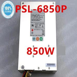 Lens PSU For Zippy Emacs IPC 850W Power Supply PSL-6850P1