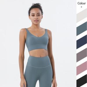 Soisou 2 Piece set Tracksuits Women's Yoga Set Sports Suit Lounge Wear Crop Tops Sexy Women Leggings 2020 6 Colors